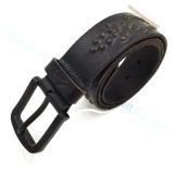 Classic Woman′s Belt Superior Cowhide Leather Belt