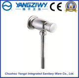Time Delay Urinal Flush Valve (YZ9005)