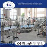 Automatic Conveyor System