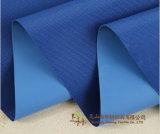 PU Coated Nylon Oxford Fabric China Textile Supllier