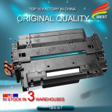 Wholesale High Quality School Supplies Toner Cartridge for Canon Crg 324 524 724
