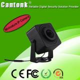 Super Mini 2MP HD IP Cameras