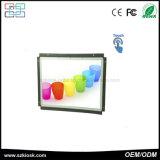 ODM Open Frame Kiosk Ad Player