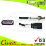 Oxygen Sensor for Audi A4 0258010032 06A906262AG Lambda
