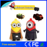 The Best Selling Popular Cartoon Minions USB Pendrive