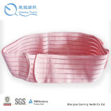 Abdominal Support Belt Maternity Support Belt