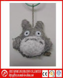 Hot Sale Little Monster Keychain Toy of Promotion