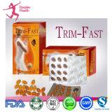 Trim Fast Diet Pill-Trim Fast Slimming Soft Gels