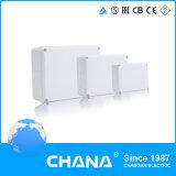 Plastic Control Box Ca-T Series Water Proof Junction Box