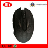 2.4GHz Wireless Optical Mini Mouse Joo3 for Home / Office, Gaming