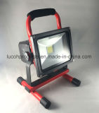 270degree Swivel Head Work Light 20W