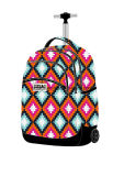 Trolley Backpack Bag for Outdoor (DX-TB505)