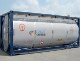 Ningbo/China Container Trailer / Logistics Shipping to Iquique Talcauano
