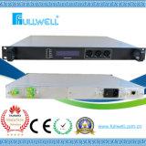 Optical Switch 2 Input with 1 Ports Output (FWSW-2X1)