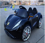 Lier-10 Kids Electric Toy Car
