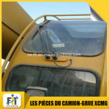 XCMG Mobile Crane Parts Wiper Blade