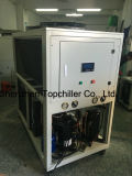 Air Cooled Scroll Compressor Water Chiller with Good Price
