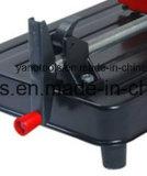 355mm Metal Cut off Saw