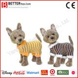 Soft Plush Toys Stuffed Aniaml Dog Chihuahua