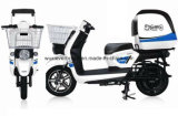 Hot Selling 60V 800W/72V 1200W New Electric Scooter/E-Scooter Motorcycle
