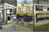 Granite Marble Balustrade Machine Cutting 8 Balusters Dyf600