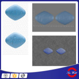Wholesale China Precision Punch and Die for Mold