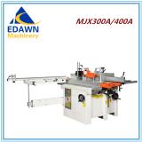 Mjx300A Model Woodworking Milling Machine Drilling Machine Cutting Machine Planer Machine