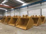 Excavator Standard /Heavy Duty /Rock Bucket for All Kinds of Excavators
