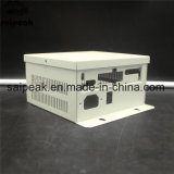 Hardware/ Metal Part Waterproof Electrical Switch Box for Outdoor