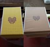 Polyester Home Collecting Foldable Box