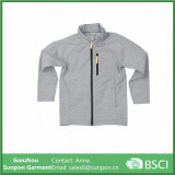 High Quality Kids Soft Shell Jacket Exporter