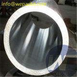 Best Sell in Grinding Tube for Pneumatic Cylinder