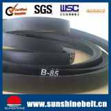 Wrapped V Belt A900/1000/1250