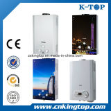 Hot Sales Tankless Gas Water Heater, Water Heater, Gas Heater