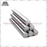 Tungsten Carbide Cemented Rod-Tungsten Carbide