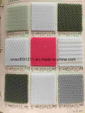 Many Different Kinds of Air Mesh Fabric