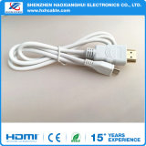 Unique Design HDMI to Mirco USB Charger Cable