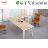 Working Bench/Foshan Shunde Furniture/Executive Office Desk