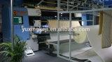 Mattress Manfacturig Machine Blanket Manufacturing Machinery