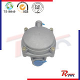 Brake Valve for Truck and Trailer