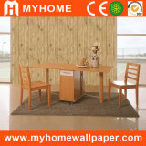 Wholesale Vinyl Wallpaper for Decorative Paper