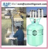 Replace R22 Gas Price and R22 Refrigerant Gas R22 Price R134A Refrigerant