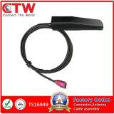 OEM/ODM 2g/3G Antenna
