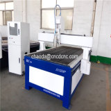 Woodworking CNC Router 6090, 6090 Wood CNC Router
