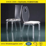 Factroy Price Clear Acrylic Furniture for Sale