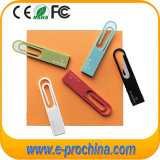 USB Flash Pen Drive with Custom Logo for Free Sample (ET005)