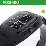 Android SIM Card Smart Watch with GPS WiFi