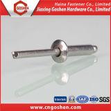 Aluminium Blind Rivet/Steel Round Head Rivet