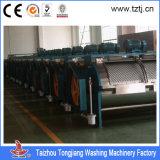 Semi-Automatic Water Washing Machine/ Textile Washing Machinery (GX)