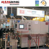 HD Extruder Machine for Wire